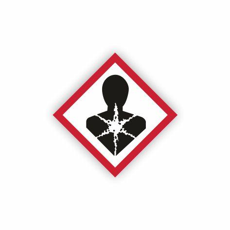 Obaly a nebezpečné látky