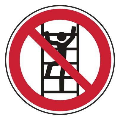 Zákaz výstupu