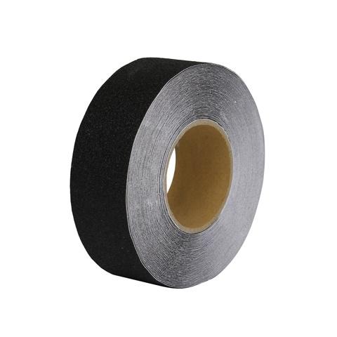 Protišmyková páska čierna