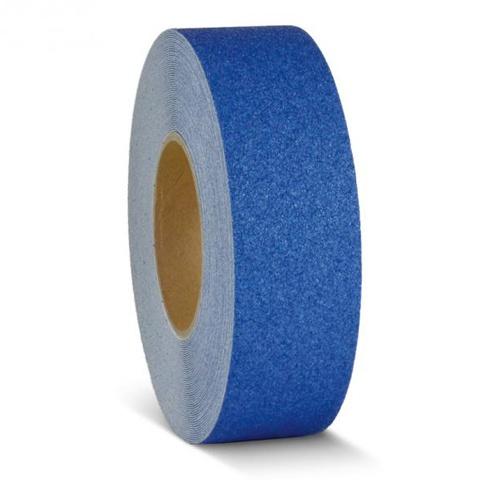 Protišmyková páska modrá