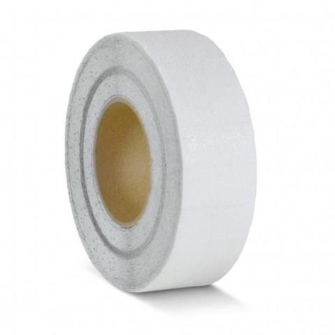 Protišmyková páska transparentná
