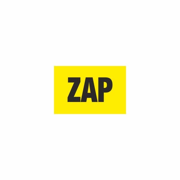 E003SE Zapnuté - elektrotechnická značka