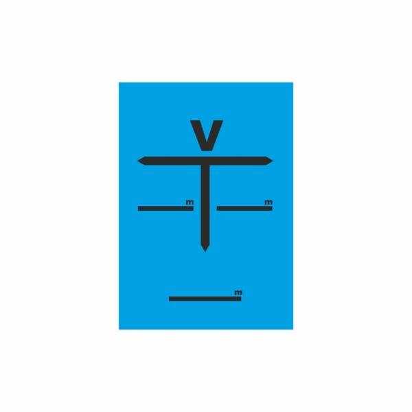 536 Ventil - podzemná vodovodná armatúra