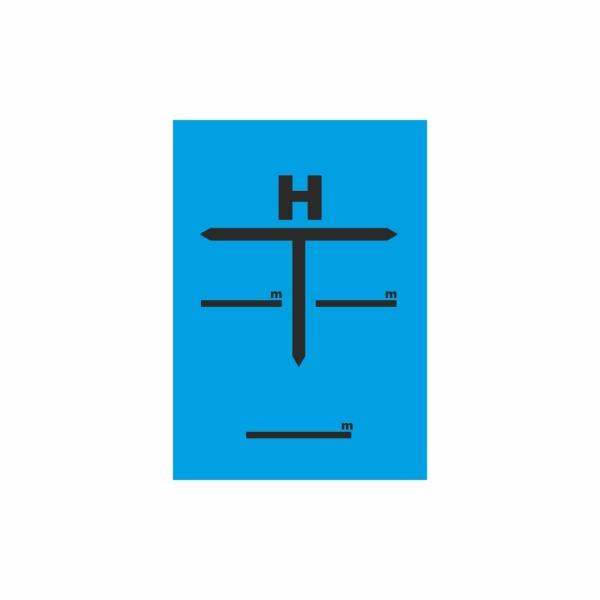 537 Hydrant - podzemná vodovodná armatúra