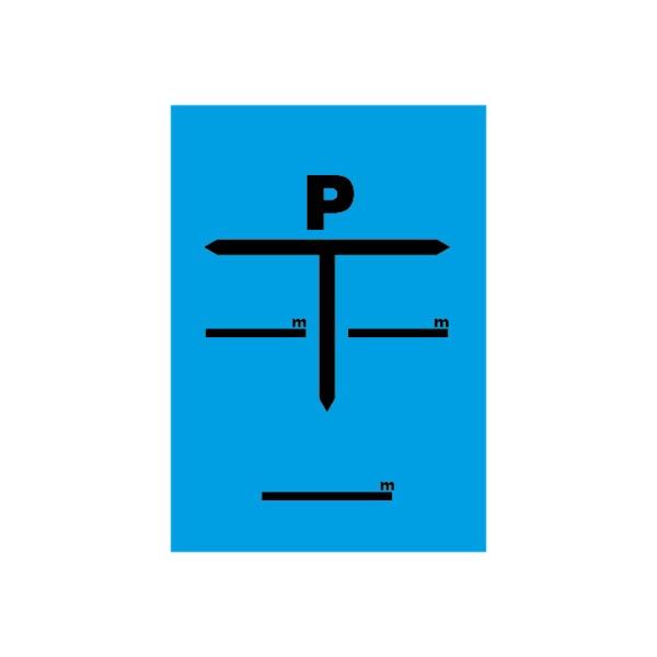 Prípojka - podzemná vodovodná armatúra
